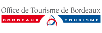 Touristeninformation fremdenverkehrsamt Paris