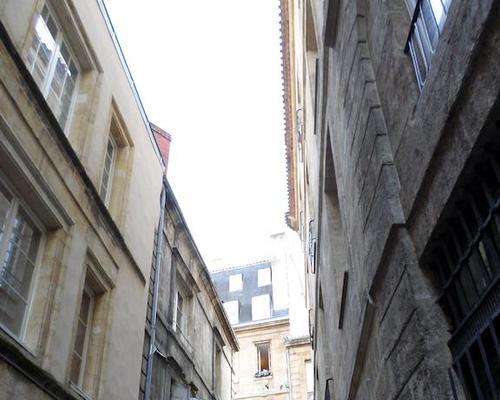 Bordeaux Apartments Hyper Centre From 80 23 Rue Des