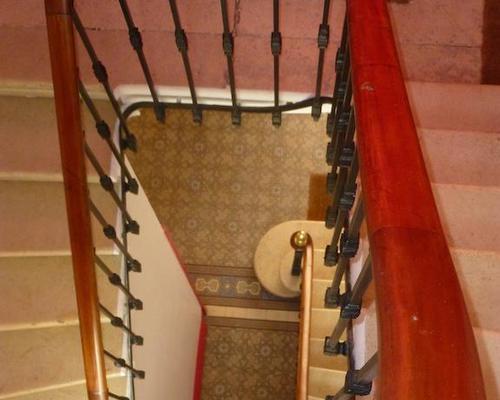 Hotel De Lalande Bordeaux